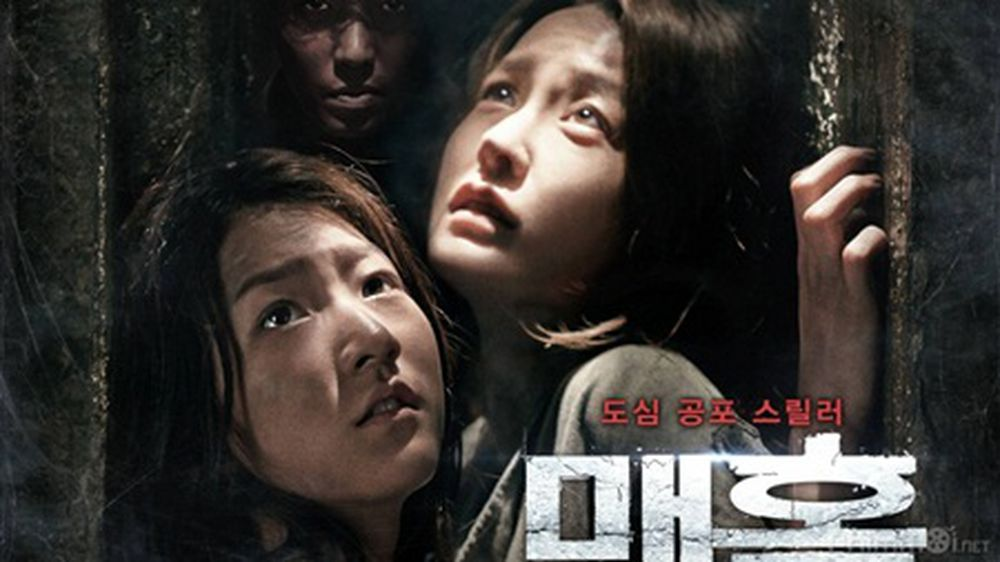 Phim xoay quanh Soo-chul (Jung Kyung-ho thủ vai) một kẻ giết người hàng  loạt đã khủng bố một khu phố ở Seoul bằng cách sử dụng một cửa cống để bẫy  các ...