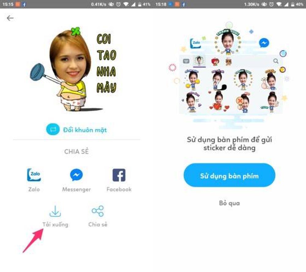 Bước 5: Vào phần Settings trong smartphone, bạn chọn Language \u0026 Input và kích hoạt tùy chọn Zamoji Keyboard. Chú ý, tên và vị trí các tùy chọn có thể thay ...