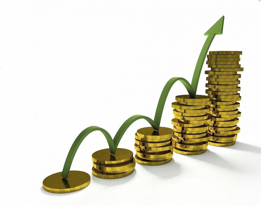 Kiến thức tài chính – yếu tố cơ bản cần có cho kế toán viên