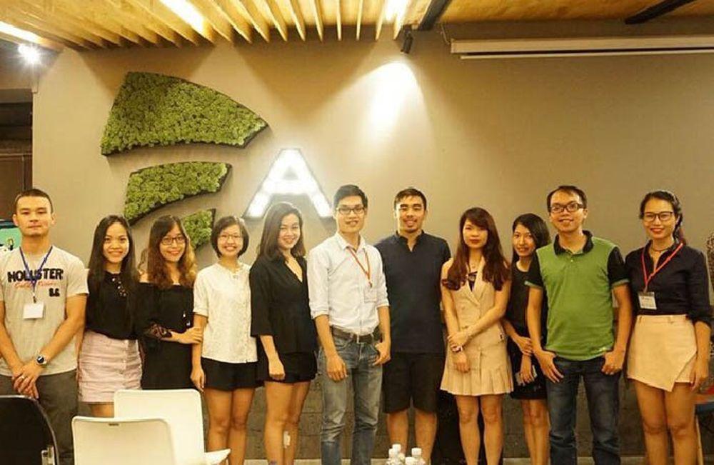 Thương vụ đầu tư giữa Adsota với công ty Hàn Quốc TNK Factory được cho rằng  sẽ giúp cả hai bên thuận lợi trong con đường chinh phục thị trường quảng  cáo ...