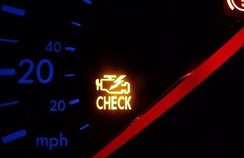 Thay dầu ô tô loại nào tốt