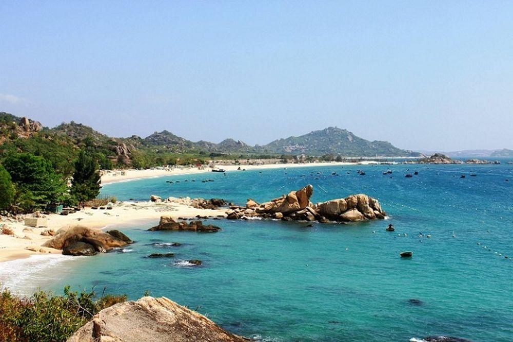 Kinh nghiệm du lịch đảo Quan Lạn tự túc tiết kiệm chi phí nhất cho ...
