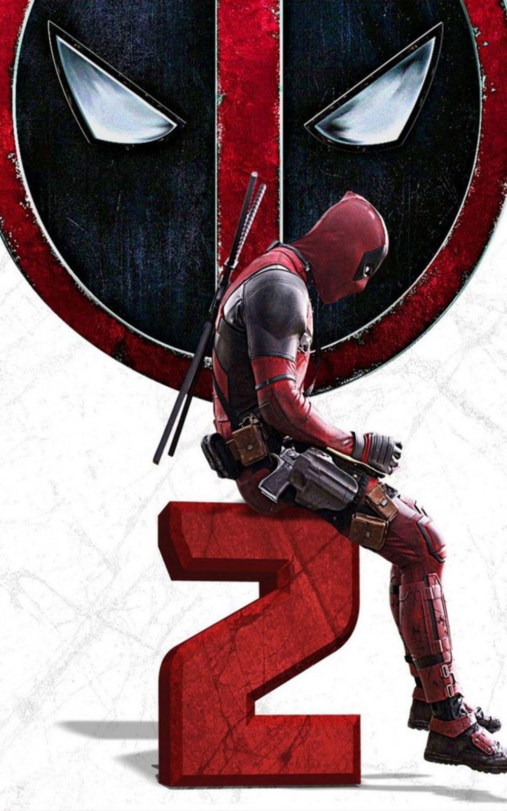 Sức hút mà Deadpool tạo ra không trùng lặp với bất cứ bộ phim siêu anh hùng nào, nhân vật \u201cphản anh hùng\u201d sẵn sàng phá vỡ mọi ranh giới ở những ...