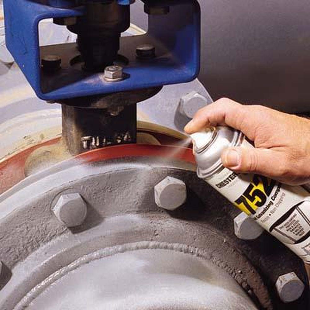 Các biện pháp chống mòn phi kim loại hiệu quả cao nhất 6de0cc791e39f767ae28