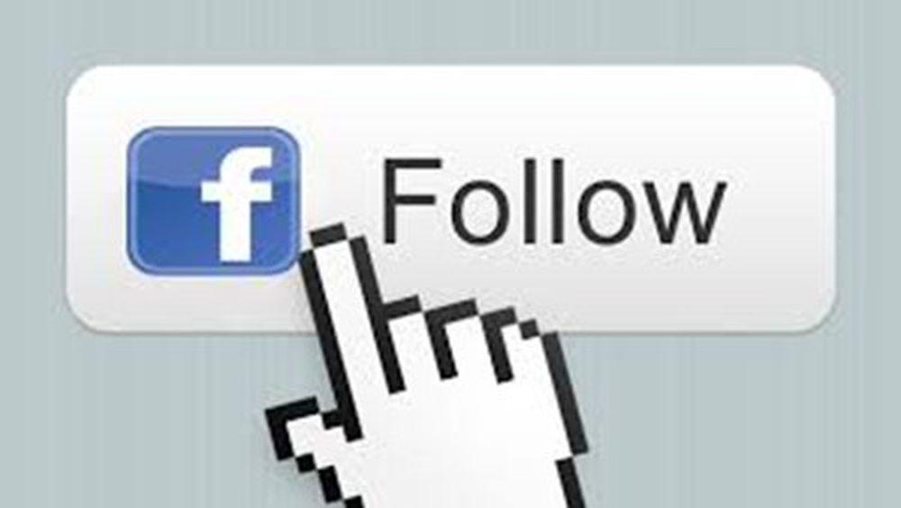 ... về việc bạn theo dõi ai trên Facebook, đặc biệt hữu ích khi bạn theo dõi  một ai đó có tính nhạy cảm, chẳng hạn một người bạn đang muốn làm quen…