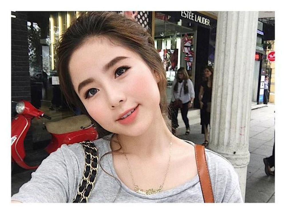 Hot Girl Thanh Hoa Trở Cực ấn Tượng Sau Sinh Bao Kiến Thức