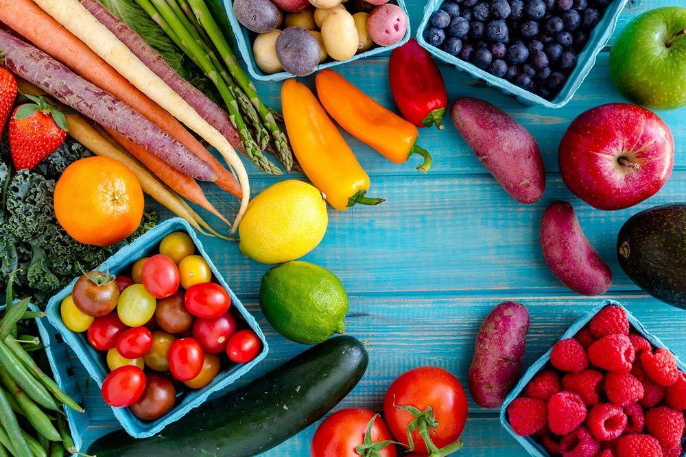 Kết quả hình ảnh cho thực phẩm biến đổi gen