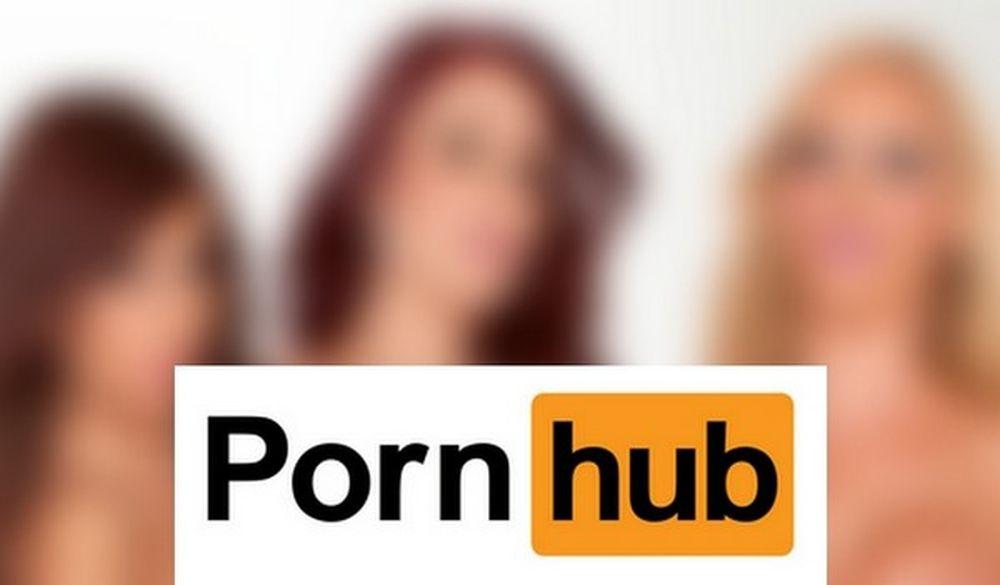 Pornhub phat
