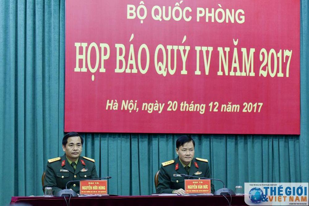 Quan đội Phat Huy Vai Tro Chủ Cong Trong Cong Tac Tim Kiếm Cứu Hộ Cứu Nạn Bao Thế Giới Việt Nam