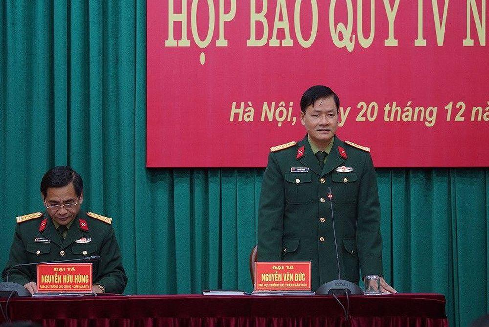 Quan đội Hỗ Trợ Cac Vung Thien Tai 2 853 Tỷ đồng Bao Tiền Phong