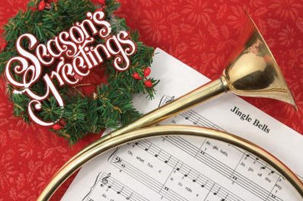 Jingle Bells là ca khúc đầu tiên trên thế giới được chơi trong vũ trụ. Khi  đó, 3 phi hành gia là Gemini VI, Tom Stafford và Wally Schirra đã dùng  chiếc ...