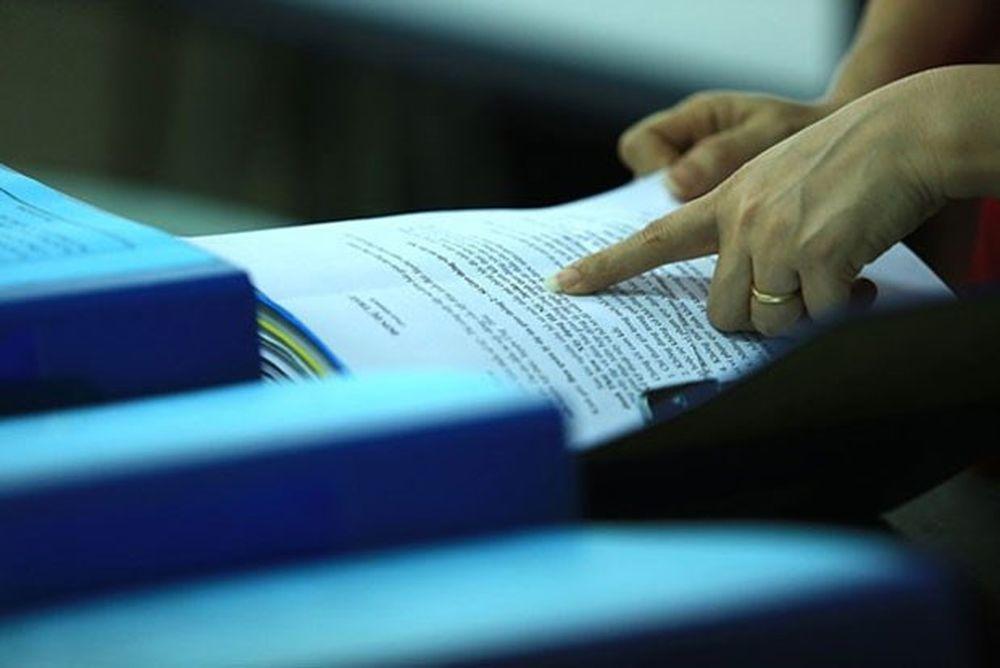 Image result for đơn dự thầu