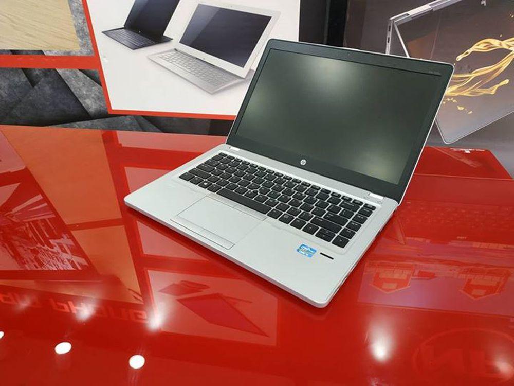 Kết quả hình ảnh cho Sinh viên cần tìm hiểu gì khi chọn mua laptop chuẩn bị cho năm học mới
