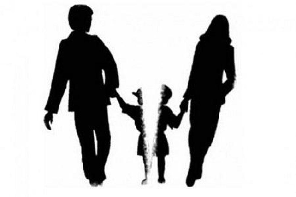 Nam giới độc thân chiêm bao ly hôn có tốt không?