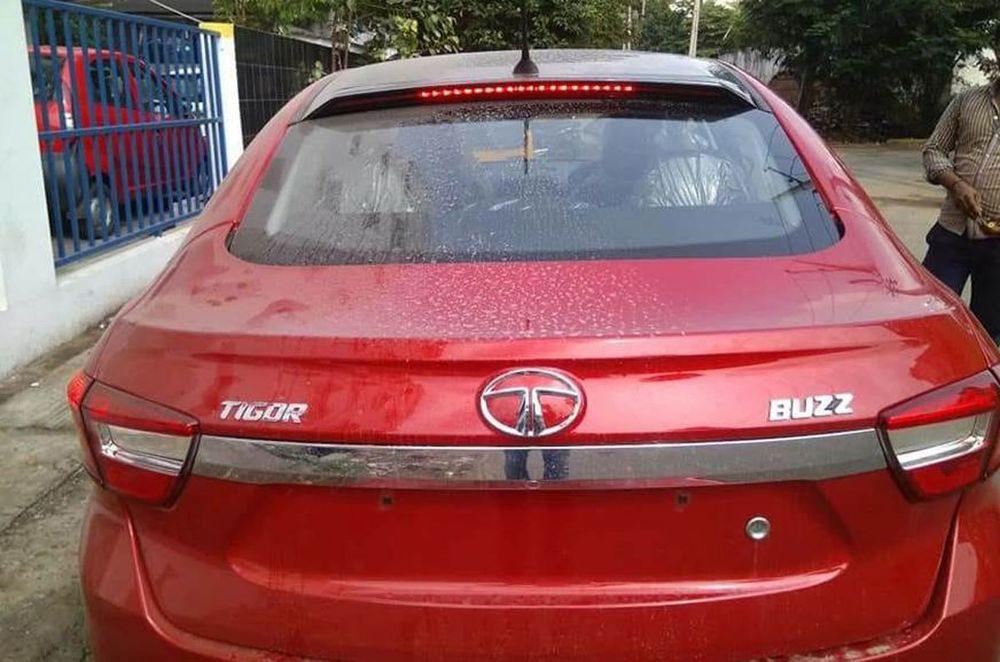 ô Tô Sedan Chỉ Hơn 200 Triệu Hàng Vạn Người Chờ đặt Mua