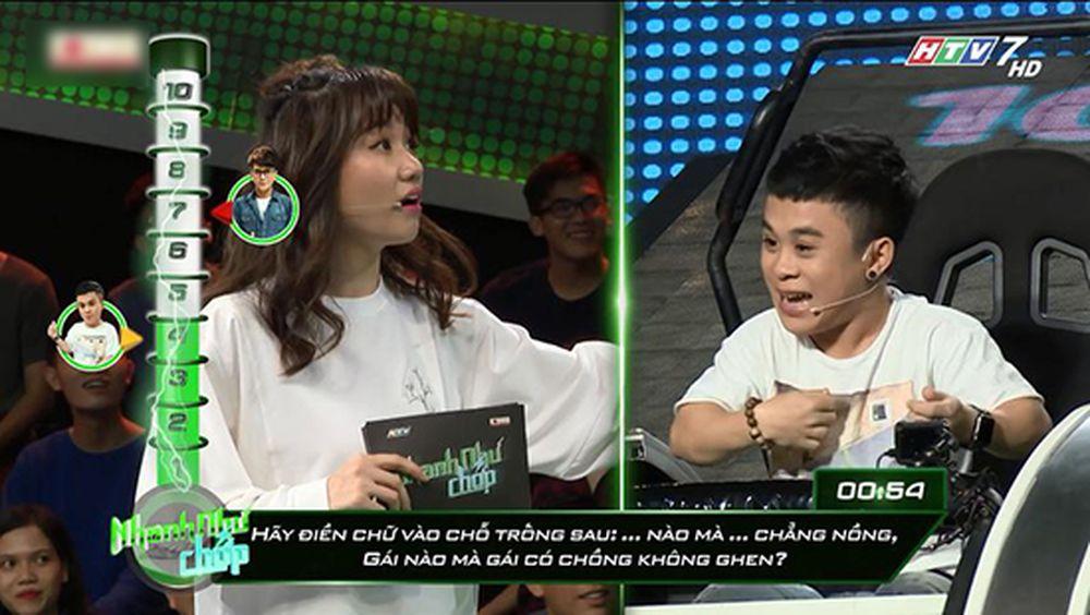 Image result for ĐIỀN VÀO CHỖ TRỐNG tin nhắn của chàng