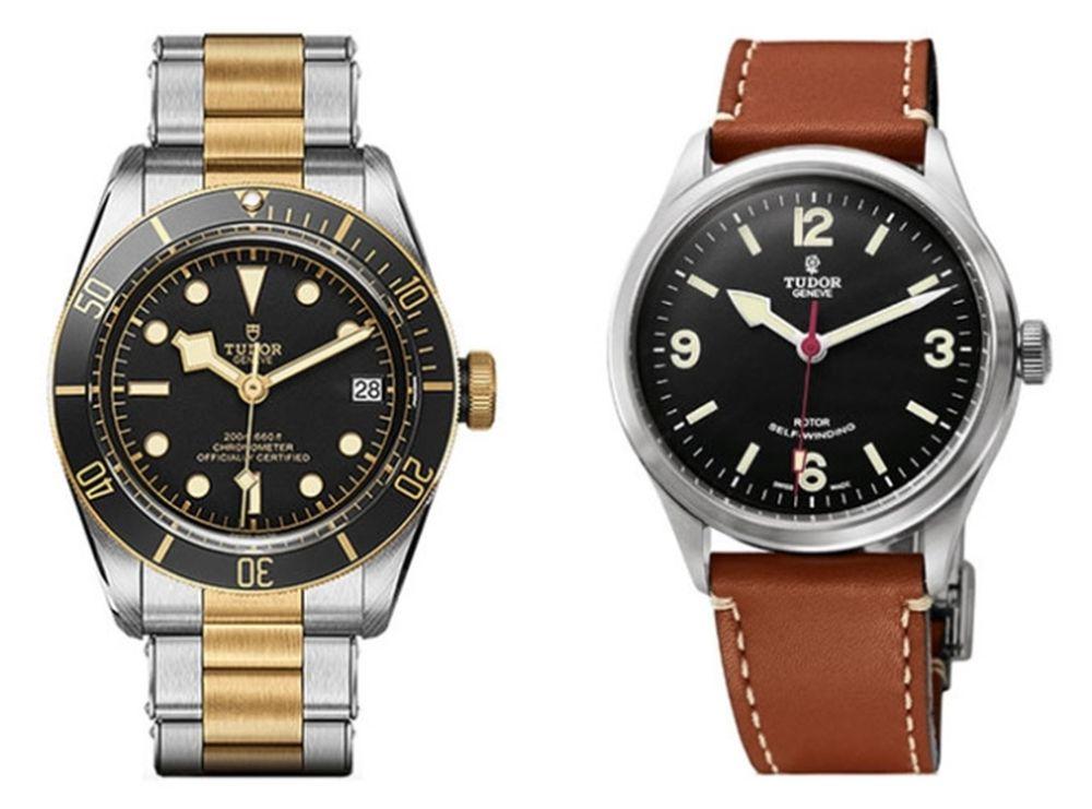 """Rolex: Thương hiệu đồng hồ xa xỉ nổi tiếng nhất thế giới được thành lập năm  1905 bởi Hans Wilsdorf. Chữ """"Rolex"""" bắt nguồn từ """"Relex"""", viết tắt của  """"relojes ..."""