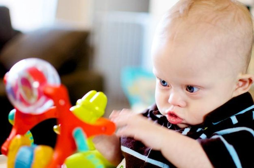 Kết quả hình ảnh cho Những nhận biết khi trẻ phát triển chậm