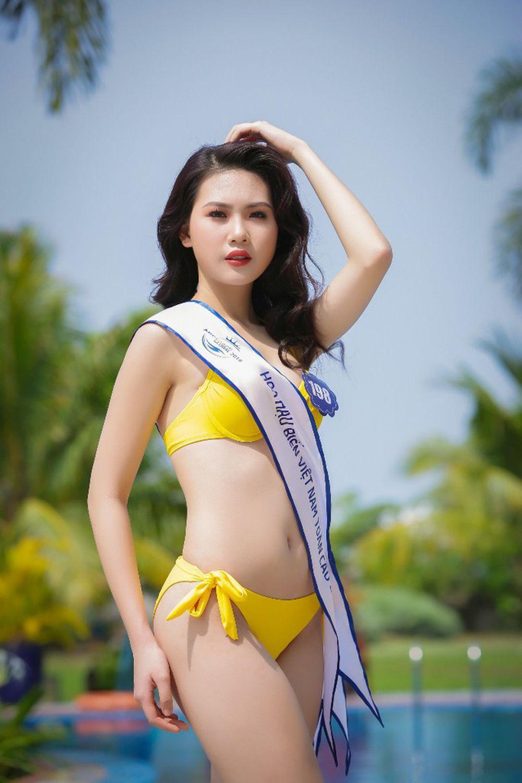Image result for Bùi Quỳnh Hoa (SBD 198)