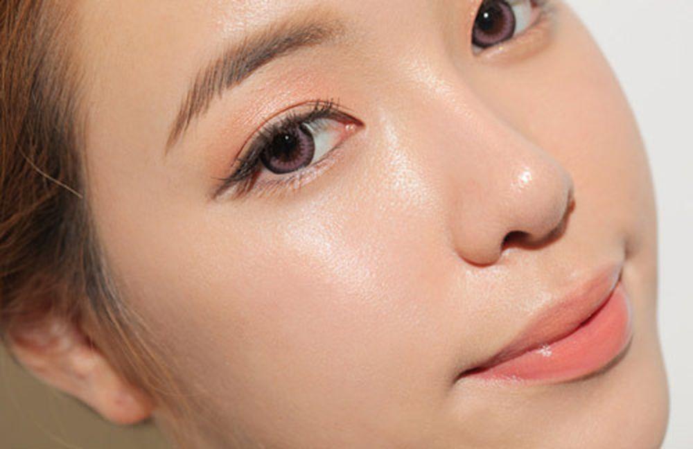 """Nếu quan tâm thật nhiều đến làm đẹp, các nàng chắc đã không ít lần nghe đến  tuyệt chiêu """"đắp mặt nạ hai lần"""" của các chị em Hàn Quốc."""