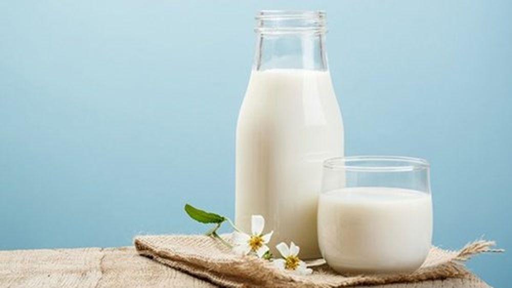 """Kết quả hình ảnh cho sữa"""""""