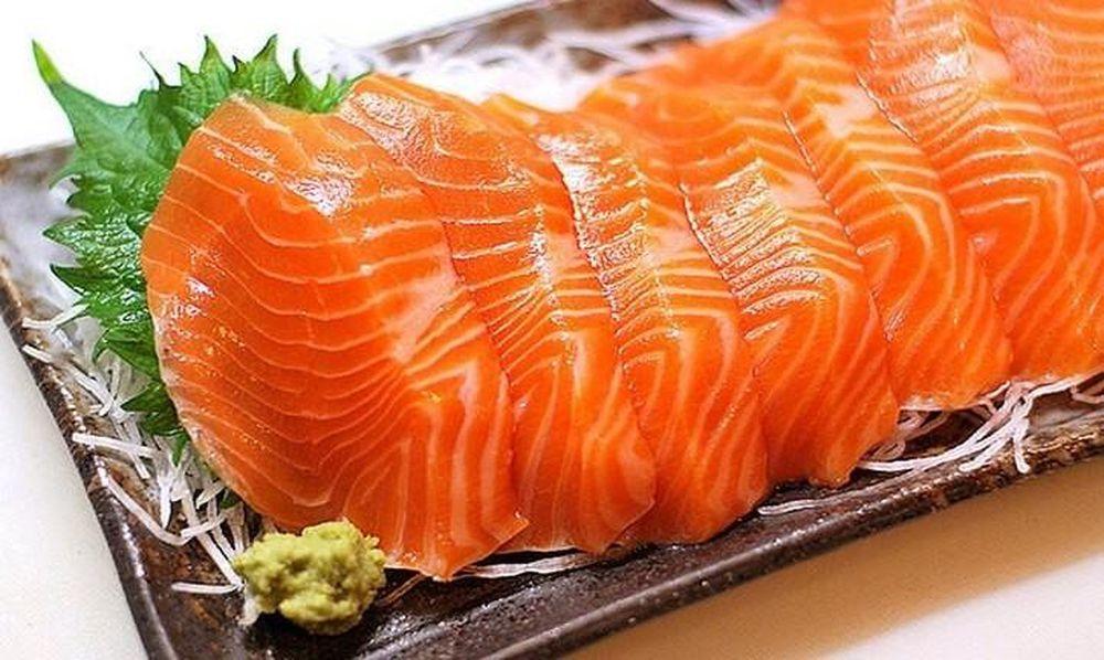 Những thực phẩm cho da căng mịn, đẹp không tỳ vết - Báo Tiền Phong