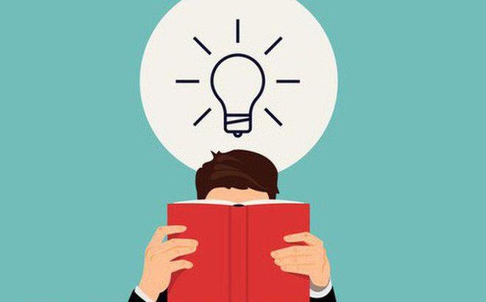 Chăm chỉ có thể đánh bại tài năng, vì sao điều này luôn đúng trong mọi hoàn  cảnh - Chuyên trang Thế Giới Trẻ