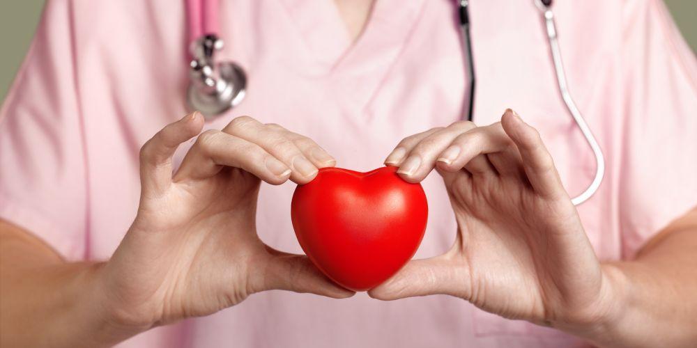 Kết quả hình ảnh cho Lợi ích tuyệt vời của tỏi mọc mầm đối với sức khỏe của bạn