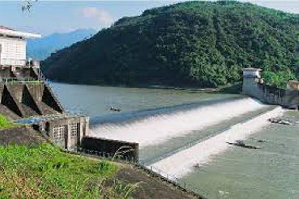 Image result for Thanh Hóa đảm bảo an toàn các hồ, đập thủy lợi trước mùa mưa, lũ 2019