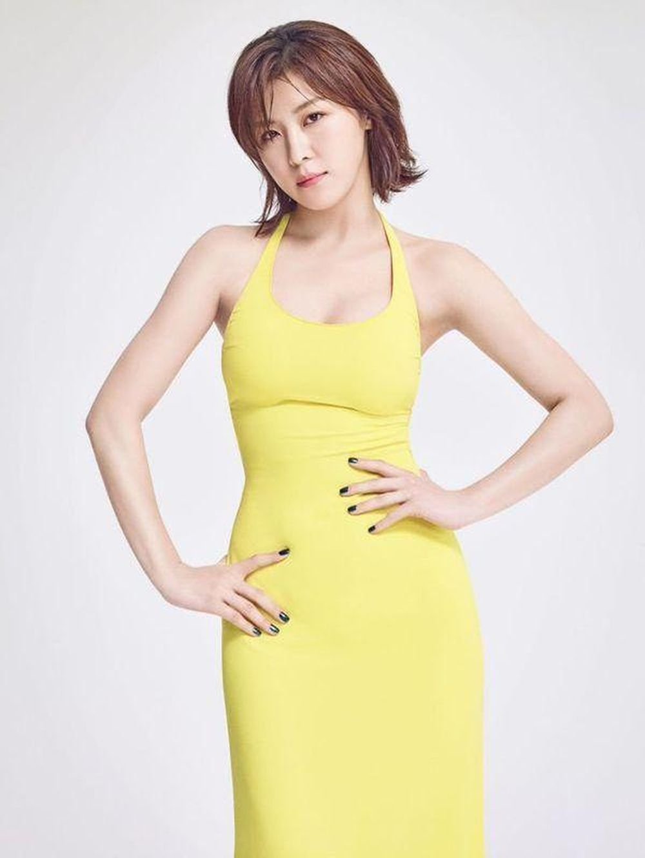 HOT: Lộ diện nữ chính đóng cặp cùng Lee Min Ho trong phim