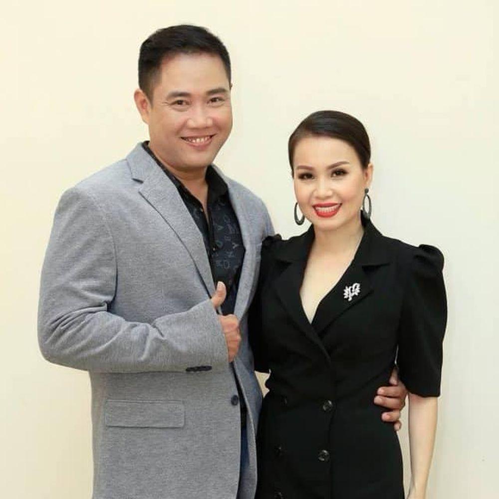 Chồng Cẩm Ly Len Tiếng Ten Ca Khuc Gay Tranh Cai Mồ Tổ Cha May Bao Vietnamnet