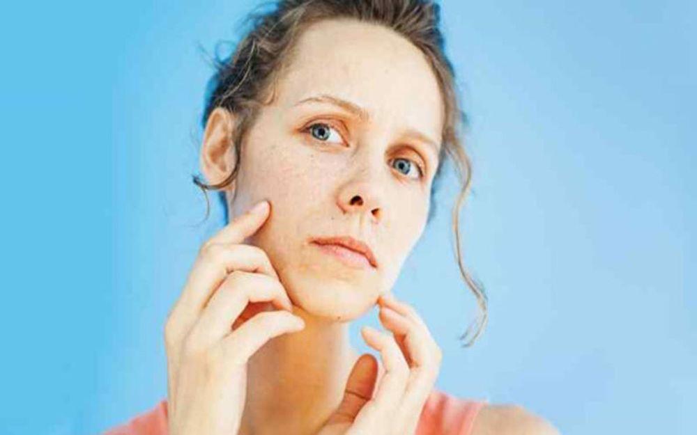 7 triệu chứng giúp nhận biết bệnh ung thư phổi - Báo VOV