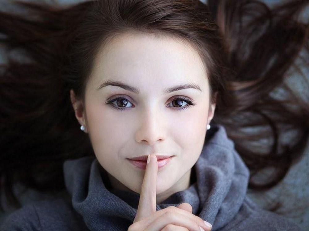 2 việc phải biết cách giữ mồm giữ miệng kẻo rước họa vào thân - Báo Kiến Thức