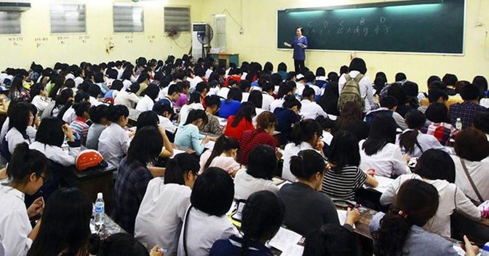 Vì sao việc dạy thêm, học thêm lại bị phụ huynh phản đối nhiều đến ...