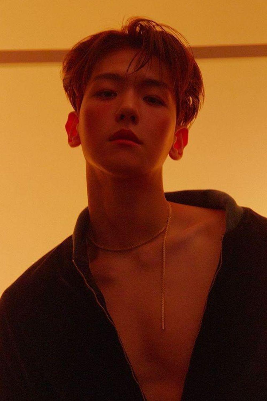 top-10-most-popular-male-k-pop-groups-idols-weibo-first-half-2020-6