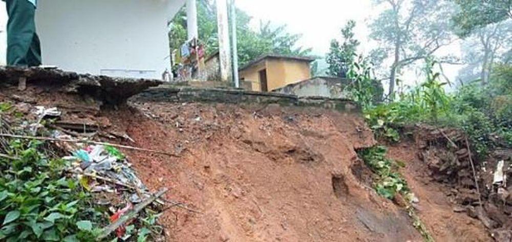 3 ngày 3 trận động đất tại Lai Châu, Thủ tướng hỏa tốc chỉ đạo - Báo Pháp  Luật TP.HCM