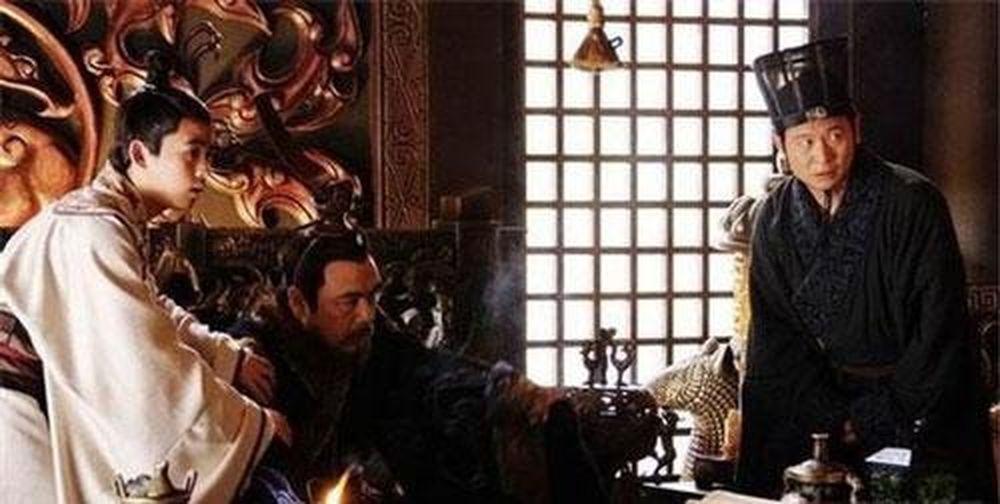 Bí ẩn về cái chết của những vị vua, khiến nhiều người ngỡ ngàng