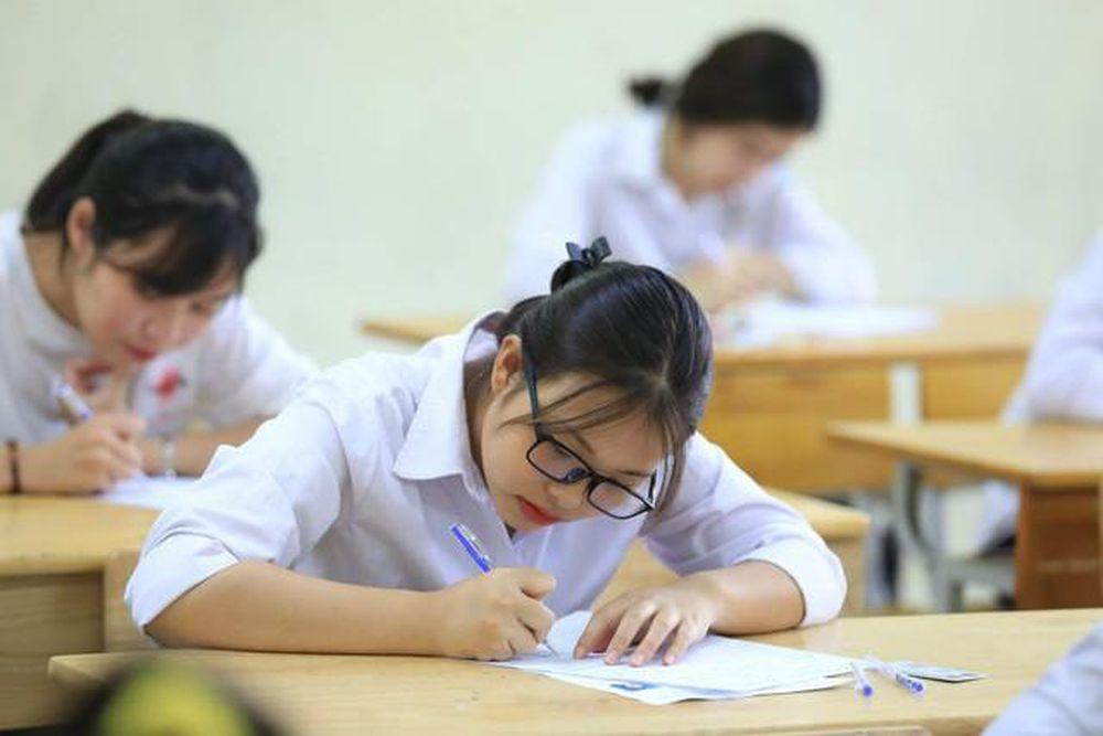 Xét tuyển học bạ Đại học Đà Nẵng: Điểm chuẩn dao động từ 15 - 27.5 - Báo Hoa Học Trò