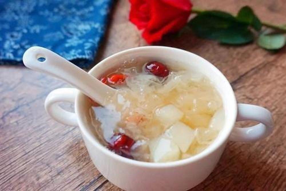 Món ăn bài thuốc tăng cường miễn dịch - Báo Sức Khỏe & Đời Sống