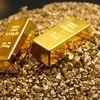 Sáng nay, giá vàng trong nước tiếp tục tăng