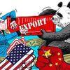 Tổng thống Donald Trump tin rằng Mỹ đang chiến thắng Trung Quốc, nhưng ở hai bên bờ Thái Bình Dương, nhiều người lại tỏ ra bi quan khi cho rằng, hai nền kinh tế lớn nhất toàn cầu đang ở vào giai đoạn khởi đầu của cuộc chiến tranh lạnh về kinh tế kiểu mới có thể kéo dài ngay cả sau khi ông Donald Trump kết thúc nhiệm kỳ tổng thống của mình.