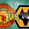 Trực tiếp MU vs Wolverhampton vòng 6 Ngoại Hạng Anh từ 21h hôm nay 22/9.