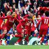 Khi Liverpool thắng tới trận thứ 7 liên tiếp và có khởi đầu tốt nhất trong 126 năm lịch sử, người ta buộc phải đặt câu hỏi: thắng to như thế có giúp The Kop vô địch Premier League?