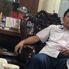 Thanh Hóa: Kỷ luật Chủ tịch, Phó Chủ tịch huyện Hà Trung và nhiều thuộc cấp