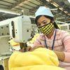Cuộc chiến thương mại Mỹ - Trung: Tác động hai chiều tới Việt Nam
