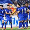 Theo chuyên gia bóng đá Trịnh Minh Huế, bóng đá Thái Lan vẫn rất coi trọng AFF Cup nên không thể hoàn toàn tin việc ĐTQG Thái Lan sẽ vắng các trụ cột.