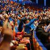 161 đồng chí được bầu vào BCH Tổng LĐLĐVN khóa XII