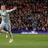 Jose Mourinho cho rằng thay đổi trong luật chơi của cúp Liên đoàn Anh (loại bỏ hiệp phụ nếu trận đấu có tỉ số hòa) khiến những đội bóng mạnh như Manchester United gặp nhiều bất lợi.