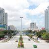 Gần 100 hộ dân mắc kẹt trong dự án khu đô thị hiện đại bậc nhất Hải Phòng