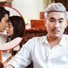 Kiều Minh Tuấn tiếp tục lên tiếng về scandal với An Nguy: Một lần nữa lỗi lầm lại thuộc về cảm xúc?